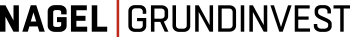 Nagel Grundinvest Logo